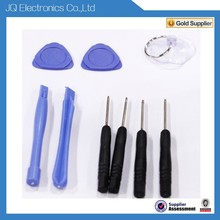 9 in 1 Opening Tools Kit Set for iPhone,Samsung,, Nokia, series mobile phone