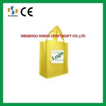 Reusable shopping bags, cheap printed shopping bags