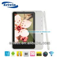ZX-MD7010 Cheapest! 7 inch Quad core android 4.4 tablet+pc+de+15+pulgadas