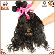 2015 New arrival Golden Supplier Remy 8A Wholesale wavy indian hair