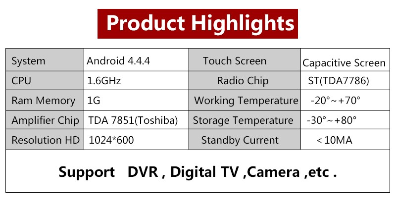 HA2015_01.jpg 0.jpg ...  sc 1 st  Alibaba & Guangzhou Touch Screen Car Radio 2 Din Android Gps Dvd Player For ...