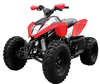 150cc atv/200cc/250cc/110cc quad bike in china
