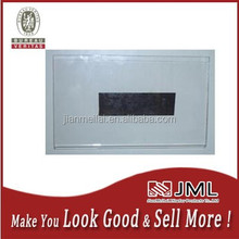 Promotional Top Quality Hot-Sale Magnetic Base Sign Holder