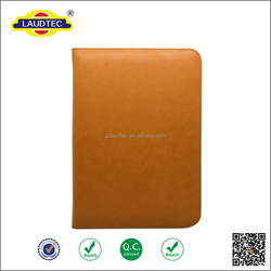 New Arriver ! PU Leather tablet case for Ipad Mini 4 With Stand Function