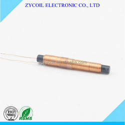 High voltage/ electrical wire coil ZYcoil
