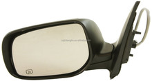 Auto accessories & car body parts & car spare parts mirror FOR TOYOTA COROLLA 2006-2012 oem:87909-02A81 87908-02B01