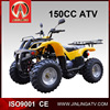 NEW ATV GY6 150CC All-Terrain Vehicle For Sale