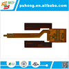 OEM manufacture blank pcb boards