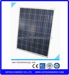low price solar panels 195w polycrystalline from china supplier on alibaba