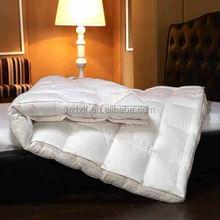 Shiatsu massage mattress topper with remote for car use