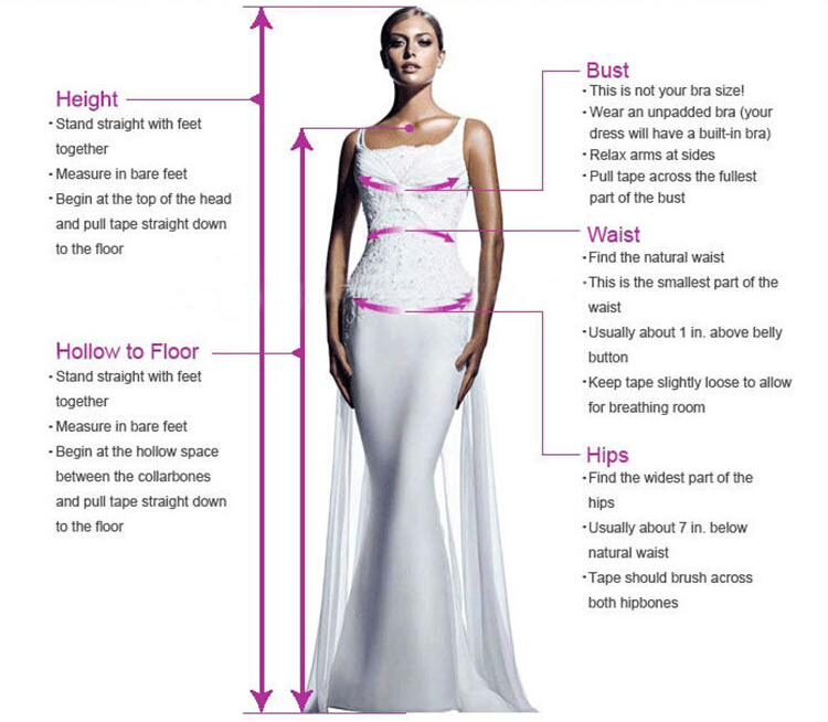 Vestidos de festa j 250 nior sexo vestidos de festa de casamento 192 noite