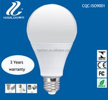 led bulb machine,led bulb manufacturing machine,led bulb parts