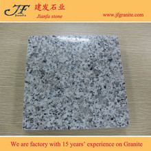 G640 Bianco sardo granite