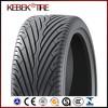 Ultra High Performance Passenger Car Tyres 225/35ZR20