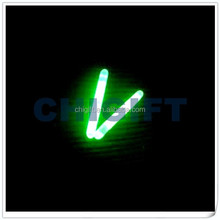 Home Decoration Colorful Fishing Glow Stick