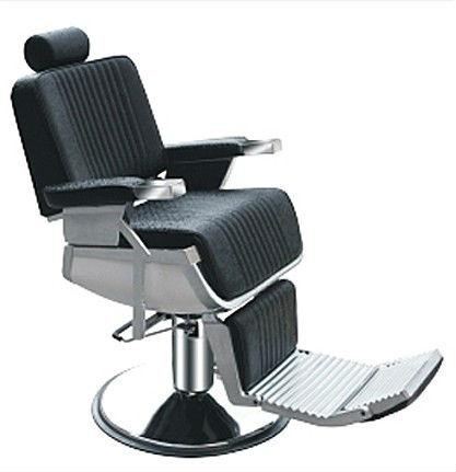 La ltima peluquer a muebles port tiles populares for Fabricantes muebles salon