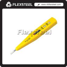 Flexsteel Pocket Digital Electrical AC/DC Voltage Tester