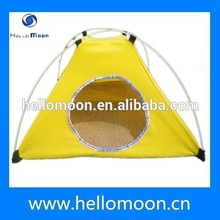 New Arrival Outdoor Low Price Wholesale Pet Tent