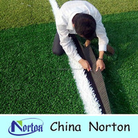 50mm high quality outdoor soccer artificial turf price NTAT-S086