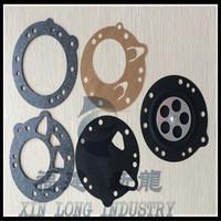 Carburetor Carb Diaphragm Gasket Rebuild Kit for STIHL 08 070 090 TS350 TS360 Cut Off Saw Tillotson RK-83HL