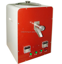 impression materials agar duplicating machine for dental factory /dental equipments CE approved