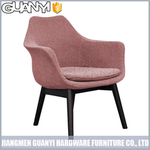 china wholesale top sell very cheap furniture with soft cushion