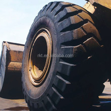 otr tire 17.5-25,18.00-24,20.5-25,23.5-25,26.5-25,29.5-25 used for loaders