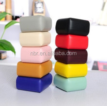 2015 Special Promotion Baby Safety Head Cardboard Corner Protector for Baby Segurity