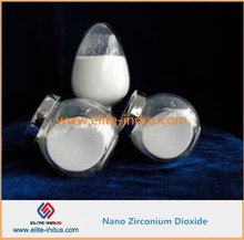 Nano Zirconium Dioxide Powders used for Tool ceramic