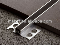 sidewalk expansion joint material