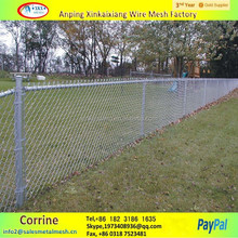 wholesale chain link fence, chain link fence panels , chain link fence prices