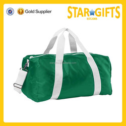 Lightweight Outdoor personal fitness golf travel bag