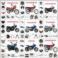 Motorcycle starter motor&lead acid battery&scooter plastic handle&import auto parts&free market united states