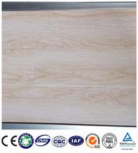 12mm oak wood laminate Flooring Technics