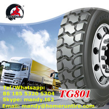 Top quality tyres imported 295/80r22.5 11r22.5