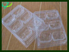 PP,PS,PVC,PET ,electronic/blister/packaging/pack/packing/packaged box tray