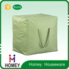 Top Quality Good Prices Made In Dongguan Eco-Friendly Premium Bulk Storage Bags