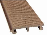 feel like natural wood wall panels no need maintenance wall paneling 100% recycled wall panels