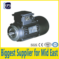 ie2 energy saving motor ac three phase electric motor
