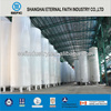 ISO Gas Tank Liquid Storage Tank