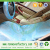 /p-detail/Tela-tejida-coche-desechable-cubierta-PP-spunbond-no-asiento-300006548086.html
