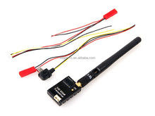 600mW 5.8G used for fpv or uav video wireless transmission
