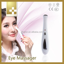Personal Massager Anti-wrinkle massager pen Best Eye Care