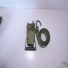 CE high quality lifting belt crane 20 tons belt lifting strap