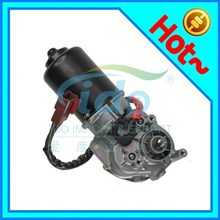 high quality car wiper motor manufacturer for honda