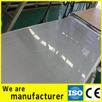 china best seller promotional sale 304 stainless steel
