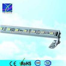 DC 12/24V Ultra brighter under cabinet led light