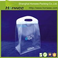 wholesale plastic storage bags for bedsheets