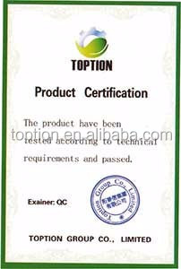 product certification .jpg