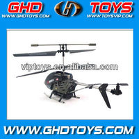 U813W iphone control helicopter with camera rc helicopter toy for adult